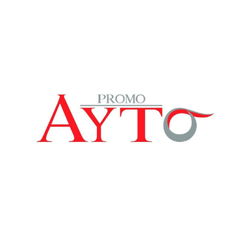 AYTO Sponsor