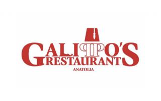 Galippos Sponsor